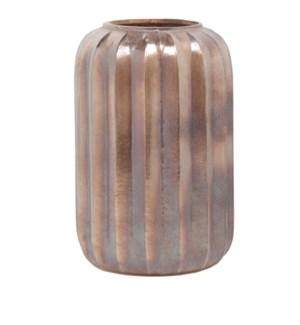Bowman Vase