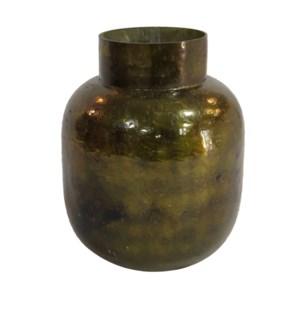 Medium Blakely Vase