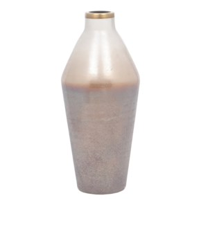 Large Hinkley Vase