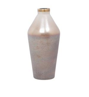 Medium Hinkley Vase