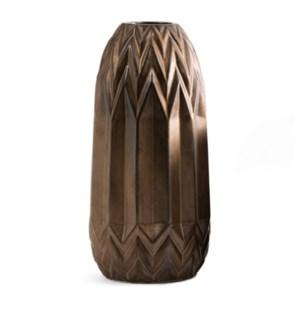 Paulson Large Vase