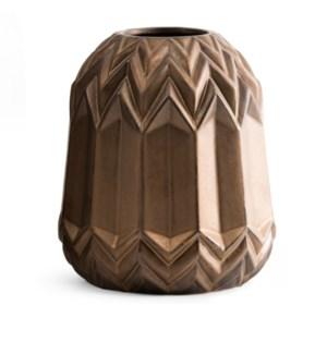 Paulson Medium Vase