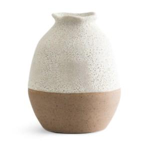 Dunn Medium Vase