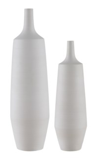 Tegan Vase,Set of 2