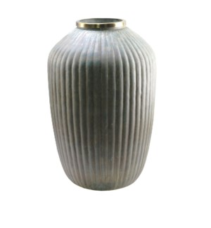 Lanister Large Vase