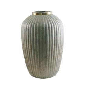 Lanister Medium Vase