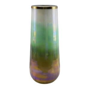 Medium Rowan Vase
