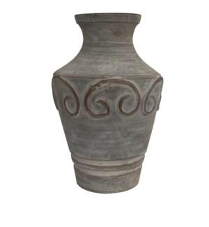 Monterey Medium Vase