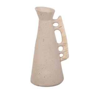 Caron Large Water Bottle