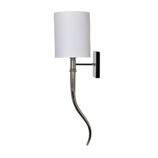 Morrison Wall Sconce