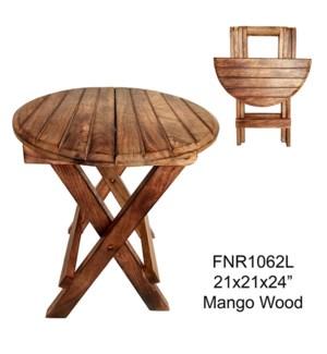 Clark Folding Table