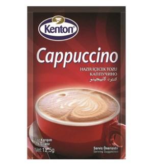 KENTON CAPPUCINO 12.5 G