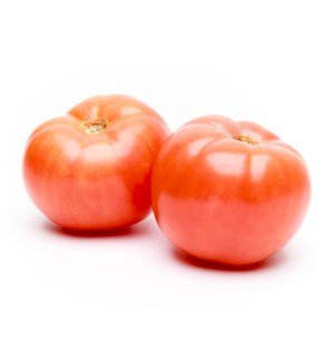 LARGE TOMATOES 5X6 (PACK OF 4 PIECES)