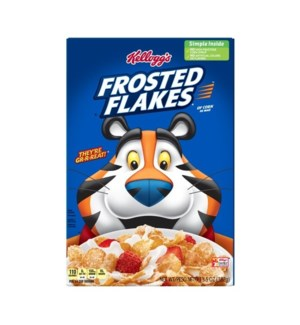 FROSTED FLAKES 13.5 OZ