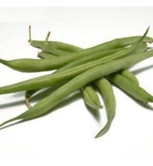 GREEN BEANS (1 LB)