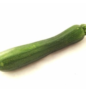 ZUCCHINI (PACK OF 2 PIECES)