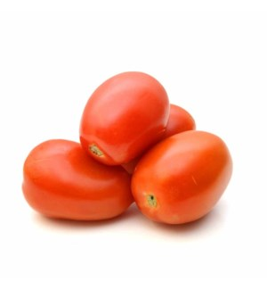 ROMA TOMATOES (PACK OF 9 PIECES)