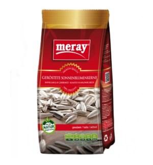 MERAY SUNFLOWER SEEDS SALTED 300G