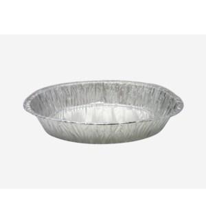 ROASTER PAN OVAL TURKEY PAN