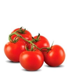 VINE TOMATOES (PACK OF 5 PIECES)