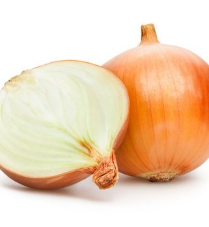 SPANISH ONIONS (PACK OF 2 PIECES)