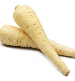 PARSNIPS (PACK OF 3 PIECES)