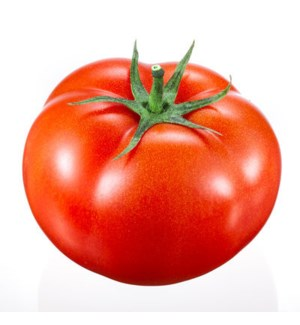 BEEFSTEAK TOMATOES (PACK OF 5 PIECES)