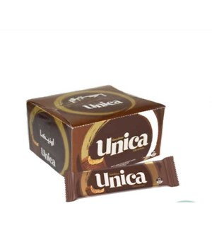 UNICA GHANDOUR WAFERS 24 CT