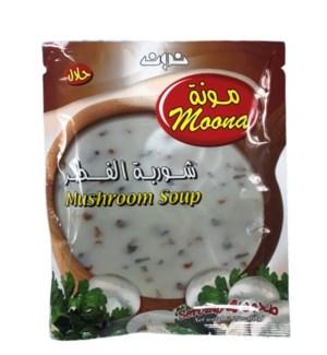 NOON MOONA MUSHROOM SOUP 65 G