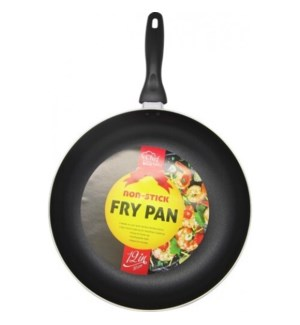 CHEF VALLEY NON STICK FRY PAN 12 IN