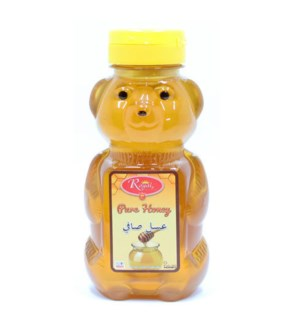 ROYAL HONEY 12 OZ