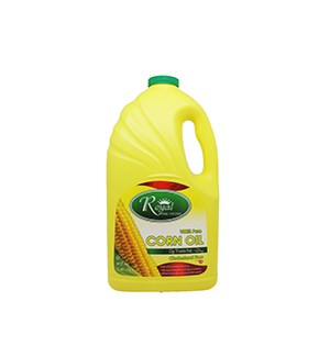 ROYAL CORN OIL 96 OZ.