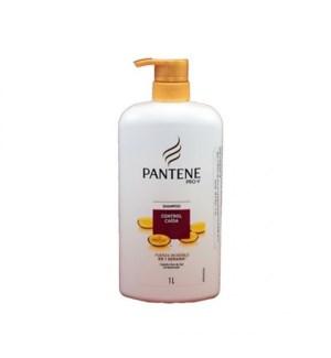 PANTENE 2IN1 SHAMPOO CONTROL CAIDA 1 L