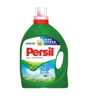 PERSIL LIQ BRISA DE FRESCURE 4.65 L
