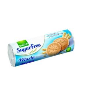 MARIA SUGAR FREE ROLLS 200G 16/CASE
