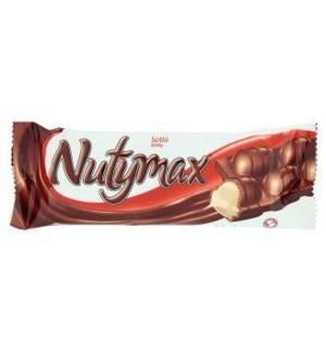 NUTYMAX MILKY 46G * 16PCS