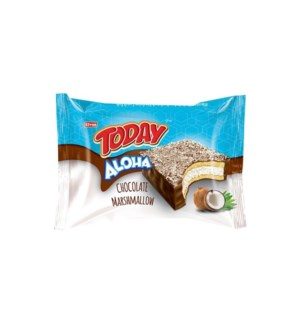 ELVAN TODAY ALOHA COCONUT MARSHMALLOW 50G