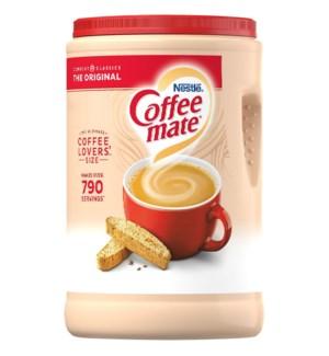 COFFEE MATE 56 oz