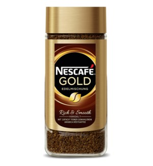 NESCAFE GOLD 100 G