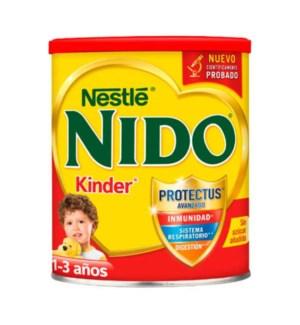 NIDO KINDER 360 GM