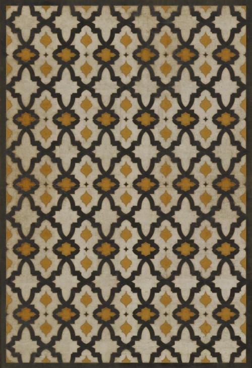 Pattern 31 Rajha 70x102