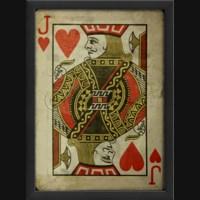 EB Jack of Hearts