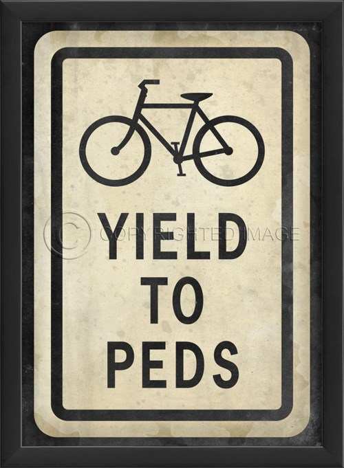 EB Yield to Peds 11pt5x16