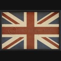EB Union Jack III