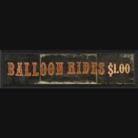 EB Balloon Rides