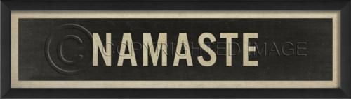 EB Namaste