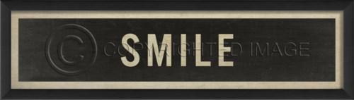 EB Smile