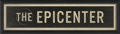 EB The Epicenter