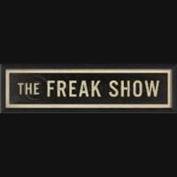EB The Freak Show