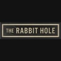 EB The Rabbit Hole